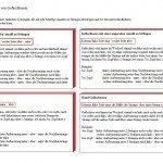 flechtmuster-systematik